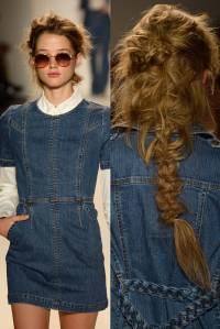 hairbraids2