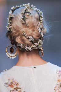 hairflowerdolce1