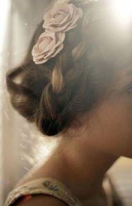 hairflowerss