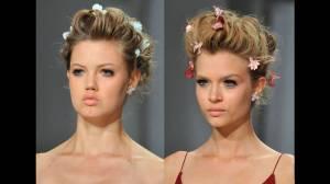 hairflowersss
