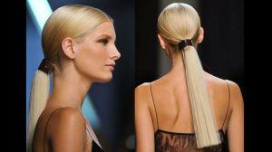 hairlowpony