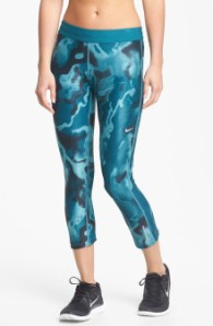 nike-mineral-teal-dark-sea-twisty-print-crop-running-pants-product-1-14052244-106408715